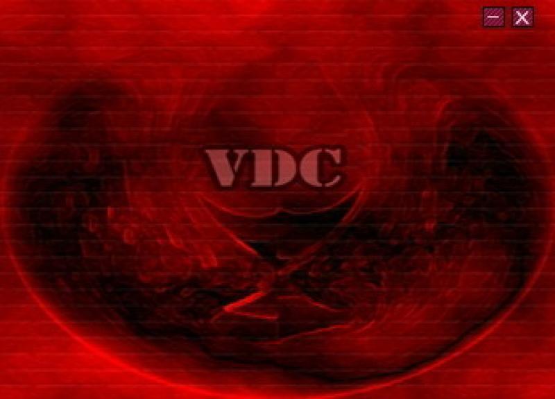 Обновлённый чит vdc redux для cs 1. 6 скачать бесплатные читы для игр.